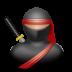 Tải Game Ninja